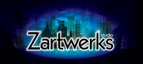 Zartwerks Logo